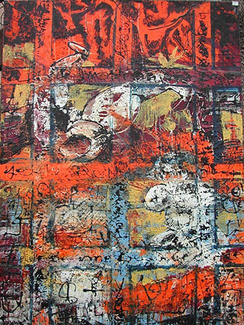 artogue site de l 39 artiste plasticien christophe gannat clermont ferrand. Black Bedroom Furniture Sets. Home Design Ideas